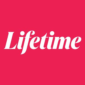 Lifetime YouTube channel image