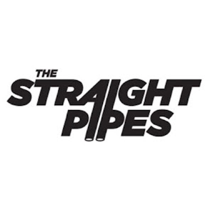 TheStraightPipes