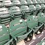 Baseball Panoramic - Youtube