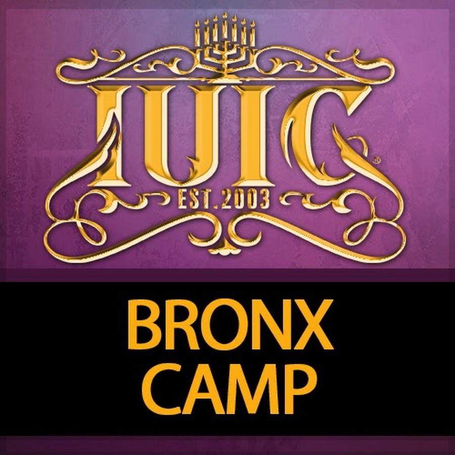 IUICBronxCamp