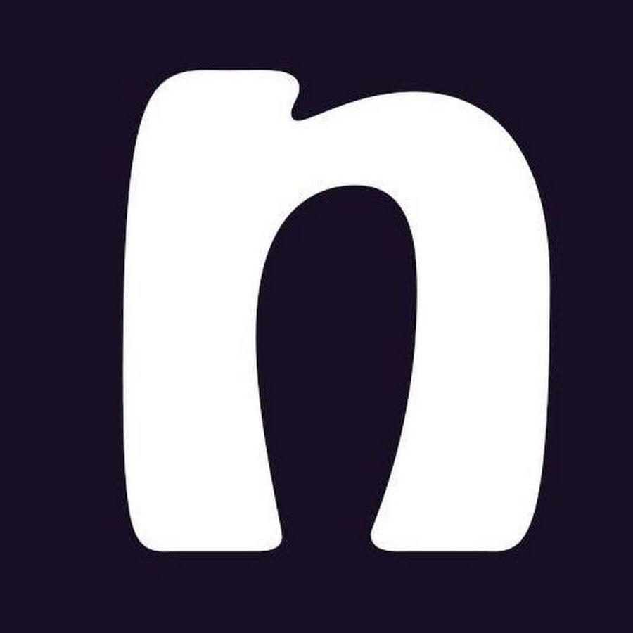 Nuktedan.org