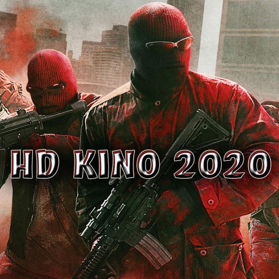 HD KINO 12   YouTube