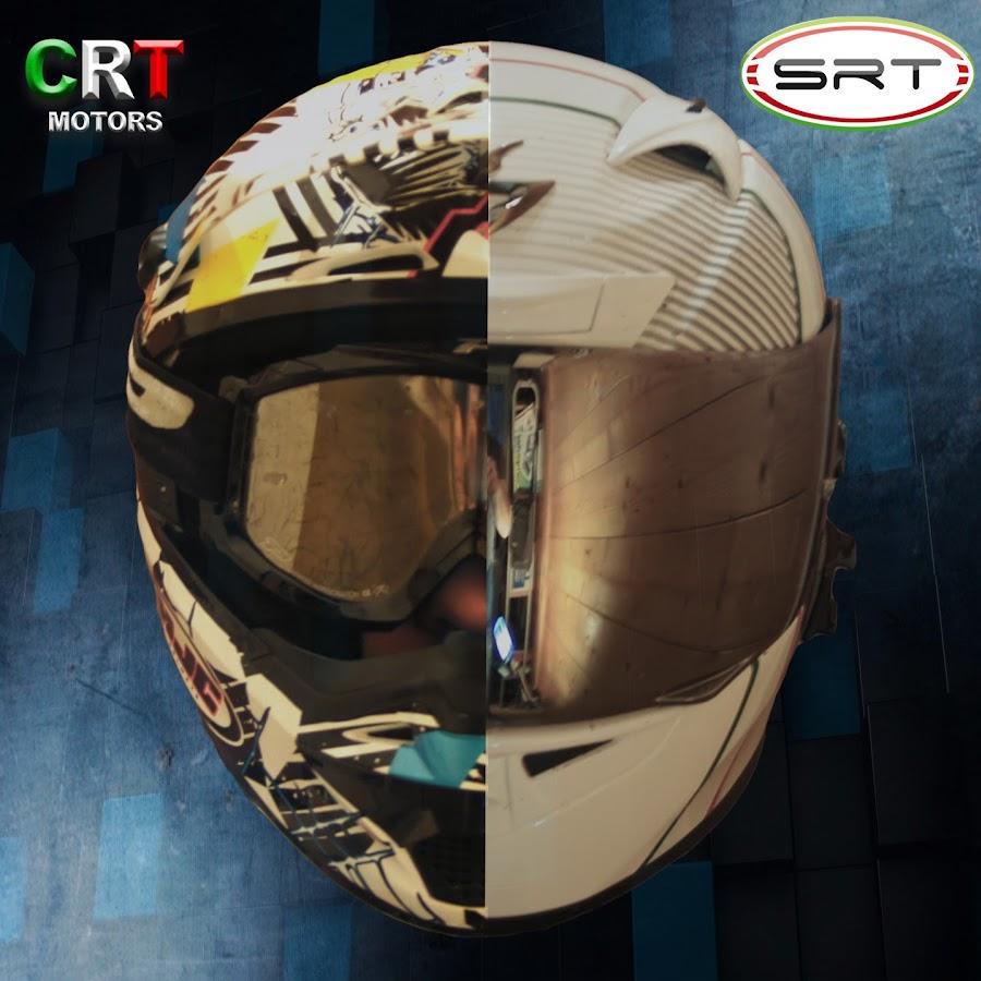 CRT Motors