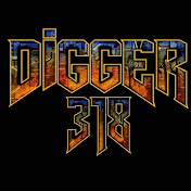Digger318 Toy Reviews net worth