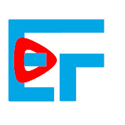 Ethio Forum ኢትዮ ፎረም net worth