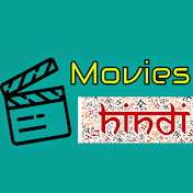 ရုပ်ရှင် Insight Hindi