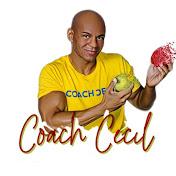 Coach Cecil net worth