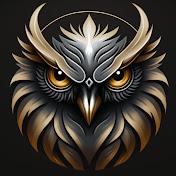 أندرويد بومة _Android Owl net worth