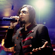 Bilal Saeed Avatar