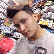 khunThinmg pao net worth
