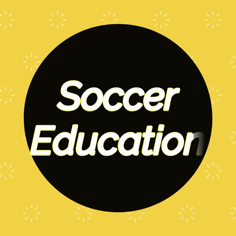 The Best Soccer {TBS} (the-best-soccer-tbs)