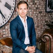 Graham Stephan - TOP 12 Melhores Canais de Youtube para Empreendedores