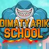 DiMaTyArIk SCHOOL