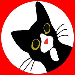 神業日本!猫もびっくり【海外の反応】