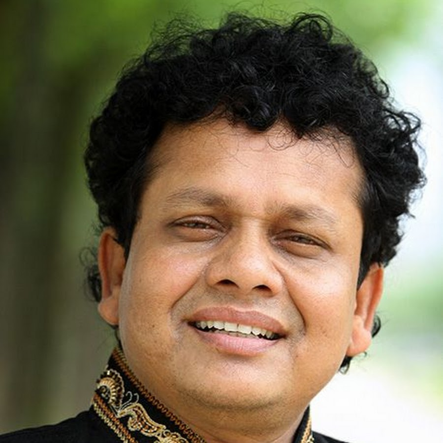 Nakul Kumar Biswas