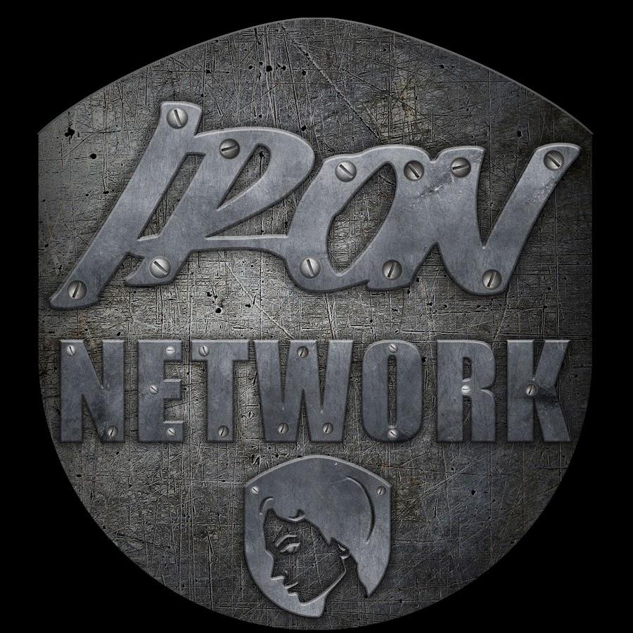IronNetwork
