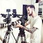 James Sims - @JamesSimsFX - Youtube