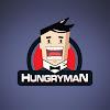 Hungryman - ჰანგრიმენი