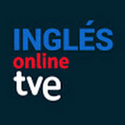 Inglés online TVE net worth