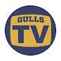 GullsTV