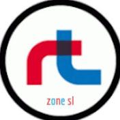 rtzone sl