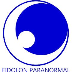 Eidolon Paranormal