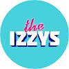 The Izzys