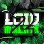 loid Malina 2