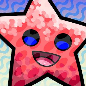 TheStarFishy