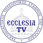 ecclesiaTV.gr