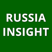 Russia Insight net worth