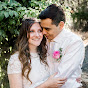 Ashley and Chris Verified Account - Youtube
