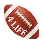 Football Fan 4 Life - Youtube