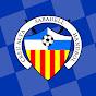 Creu Alta Sabadell Handbol