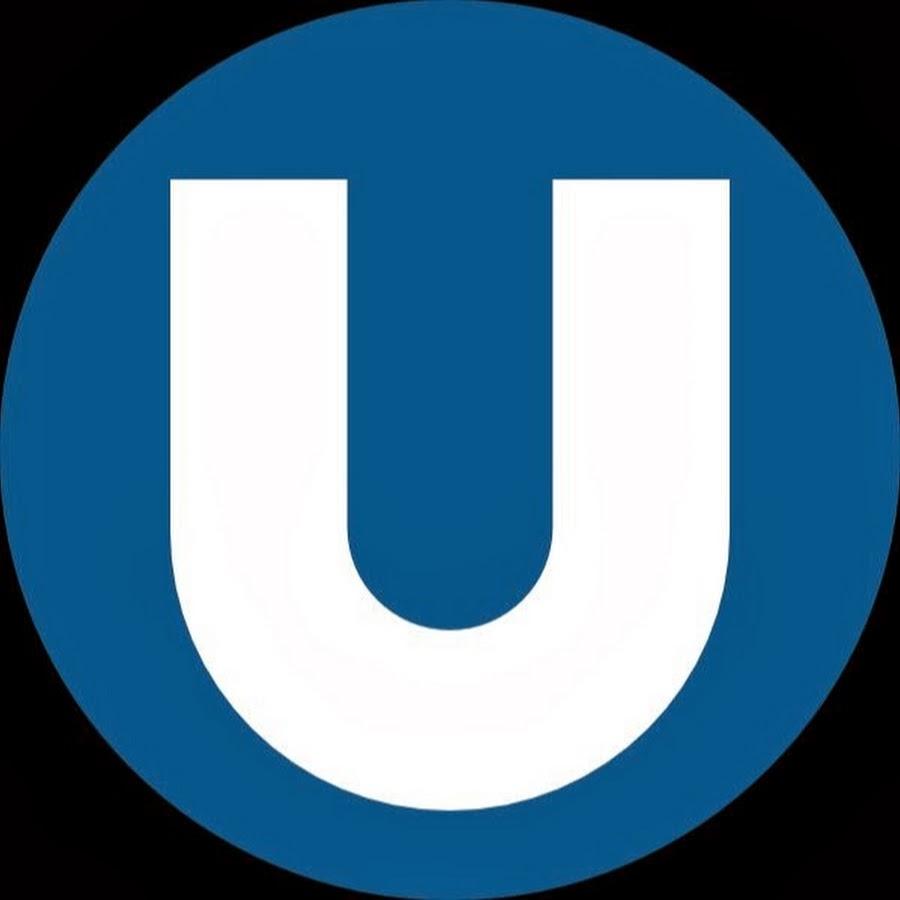 U-Bahn &
