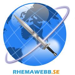Rhemaweb Sweden