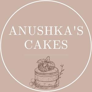 Anushka's Cakes