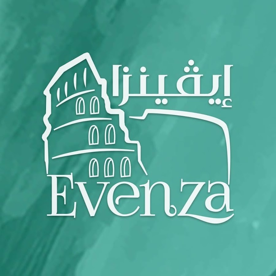 Evenza ايفينزا