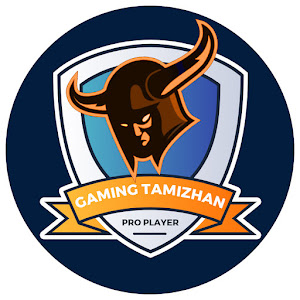Gaming Tamizhan