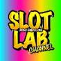 SLOT LABチャンネル