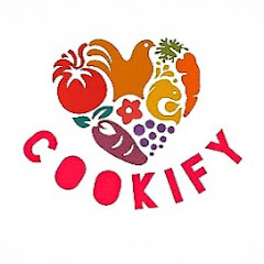 COOKIFY The Food Channel