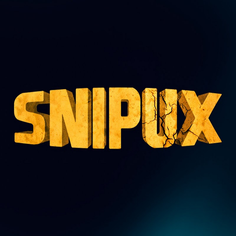 Snipux