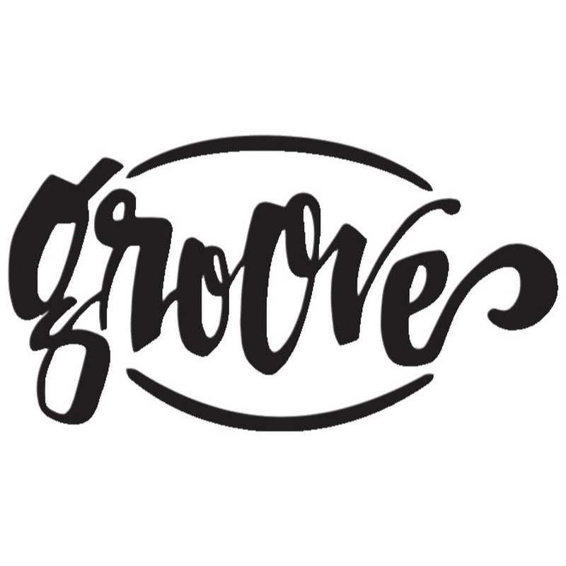 Logo for In The Groove Studios