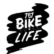 767 Bike Life Official net worth