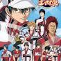 Vn Anime 4.0