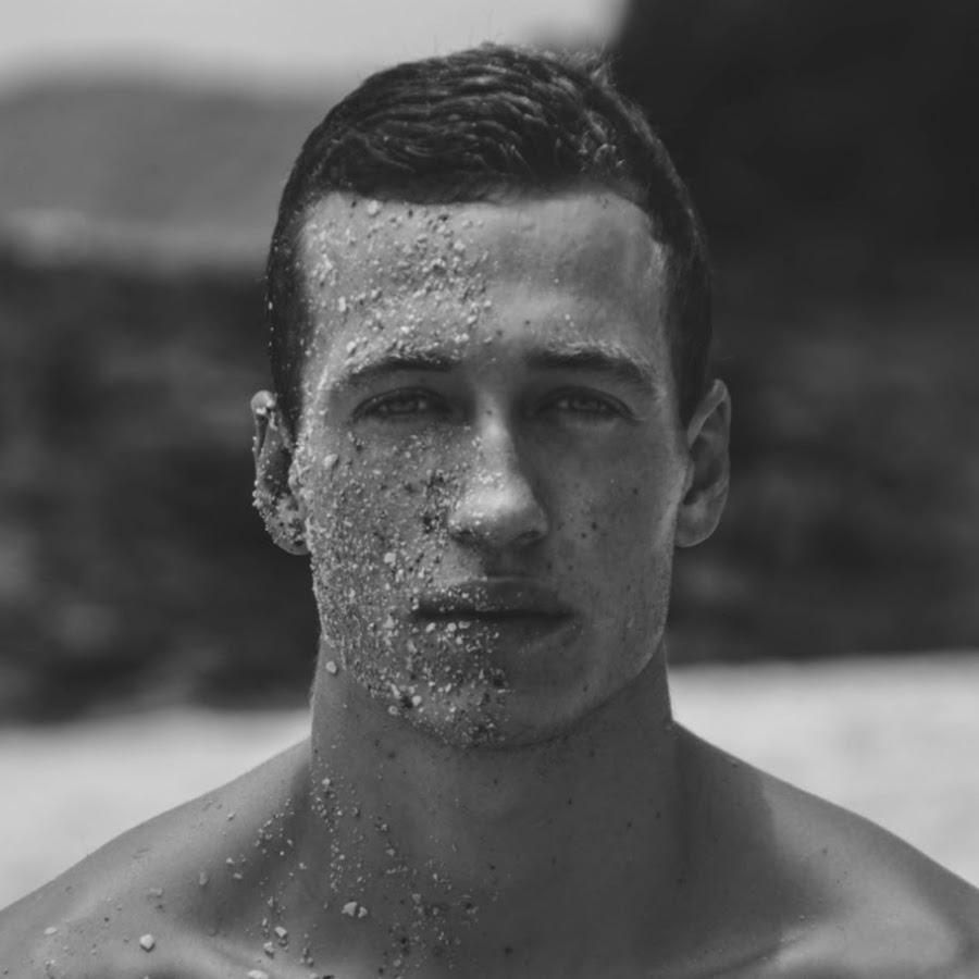 Alex Boisset