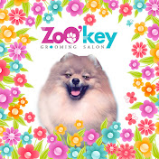 ZoOkey груминг салон Зоокей