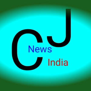 CJ India