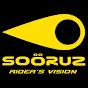 Sooruz Surfwear