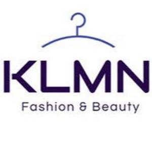 KLMN Fashion & Beauty
